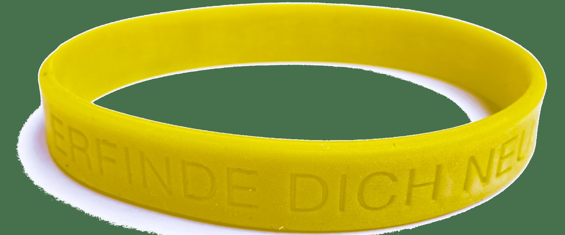 Reminder Farbe Olivgrün